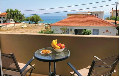 Photo for 2 bedroom accommodation in Corinth
