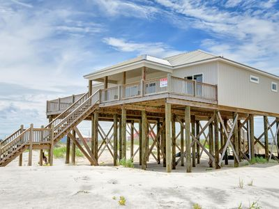 "Photo for ""Southern Shores"" on the Gulf 