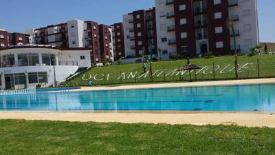 Photo for 2BR House Vacation Rental in Asilah, Asilah