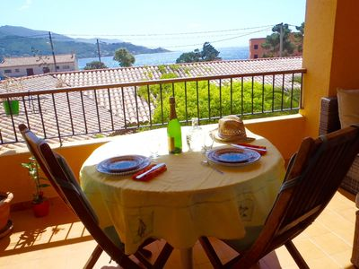 Photo for South Corsica Rental 2-4 persons