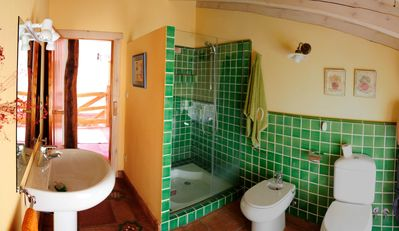 Photo for Rental of complete cottage in Vizcaya