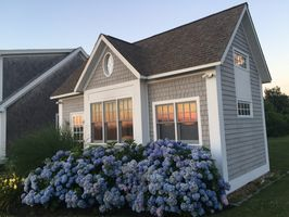 Photo for 3BR Cottage Vacation Rental in Little Compton, Rhode Island