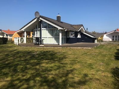 Photo for Holiday home for 6 guests with 86m² in Grömitz-Lensterstrand (118920)