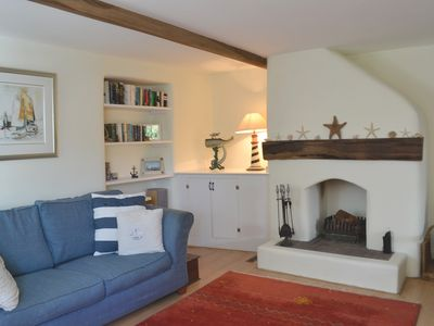 Photo for 3 bedroom accommodation in Kingston