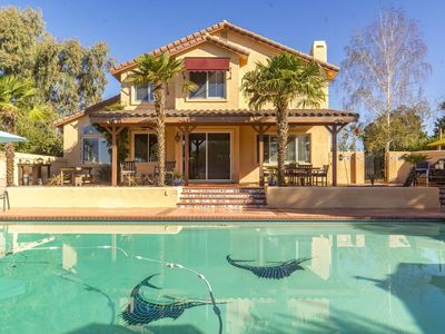 Photo for Enjoy Every Moment in the Heart of Paso Robles Wine Country