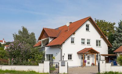 Photo for Apartment Denzler on Lake Constance