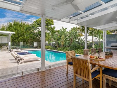 Photo for SUPERB STAYS - Tobys Byron Bay (Top Rated)