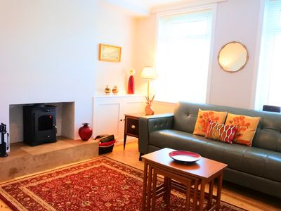 Photo for Sunnybraes, Pittenweem - Sleeps 6