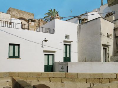 Photo for One bedroom Villa, sleeps 4 with Air Con