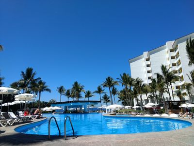 Photo for Receive a FREE Life-Time Vacation Membership with this booking!