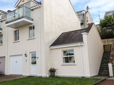 Photo for 3BR Cottage Vacation Rental in Y Felinheli