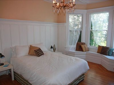 Photo for 3BR House Vacation Rental in San Francisco, California