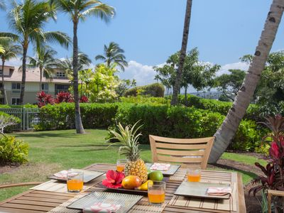 Photo for 3BR Townhome Vacation Rental in Waikoloa, Hawaii