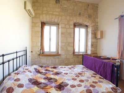 Photo for Charming Old City Safed 2BR For Couples