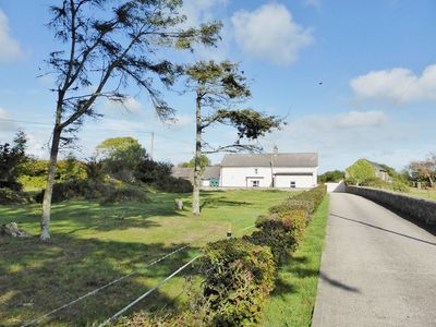 Photo for 3 bedroom property in Kilmore Quay.
