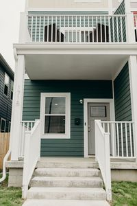 3BR Townhouse with Garage Parking in Fountain Square   BRAND NEW
