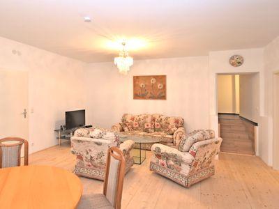 Photo for Adorable Aparment in Wildemann with Parking