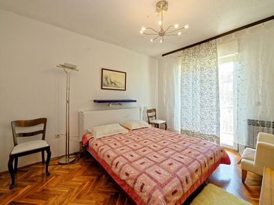 Photo for 3BR Apartment Vacation Rental in Pula