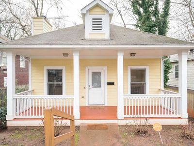 Photo for A Jewel of a Home near Downtown Atlanta