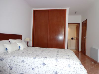 Photo for 2BR Apartment Vacation Rental in Odemira