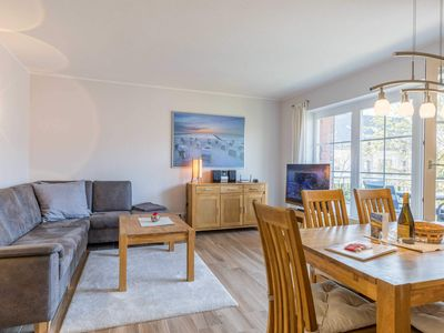 Photo for NB0008, - 4 room apartment - Baltic Sea residence