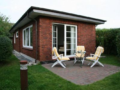 Photo for Holiday home Aalreuse - Holiday home Creutz