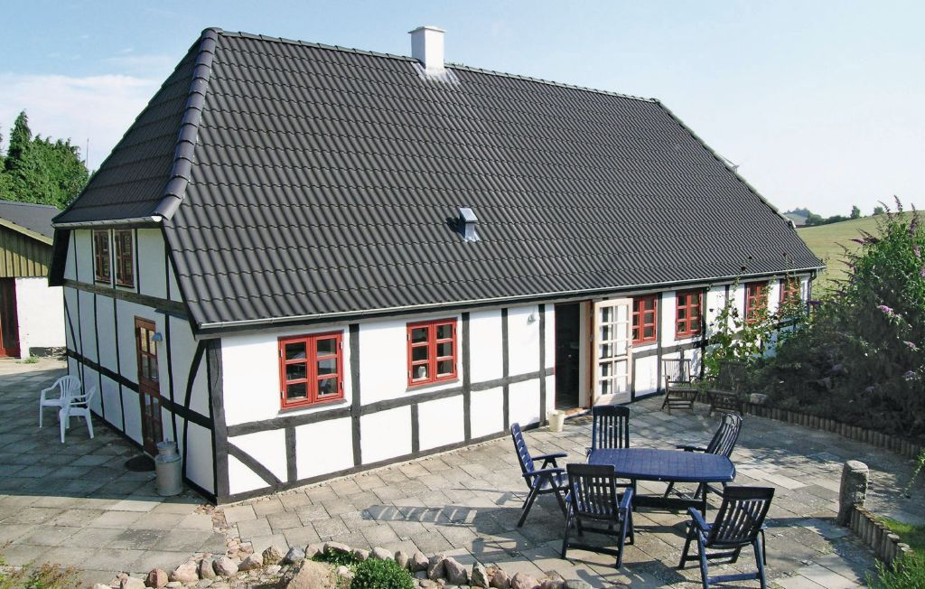 3 Bedroom Accommodation In Humble 3 Br Vacation House For Rent In Humble Denmark