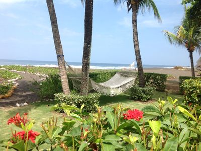 Photo for 2BR Condo Vacation Rental in Playa Hermosa, Puntarenas