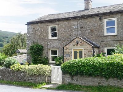 Photo for 2 bedroom accommodation in Grinton, near Reeth