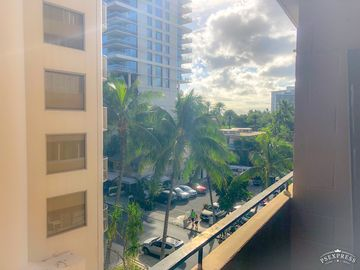 Embassy Suites By Hilton Waikiki Beach Walk Honolulu
