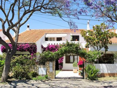 Photo for Apartment in Lagos, Algarve - 4 persons, 2 bedrooms