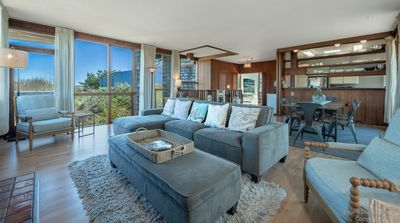 Photo for Pajaro Dunes Resort: Family Beach House Sleeps 13! Great Family Home with 4+ Bd: