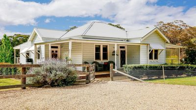 Photo for Oatley Cottage - part of Little Forest Cottages