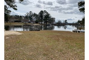 Photo for 3BR House Vacation Rental in Summerton, South Carolina