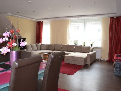 Photo for Holiday apartment Steinhude for 1 - 5 persons - Holiday apartment