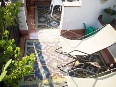 Photo for Holiday apartment Catania for 4 - 8 persons with 2 bedrooms - Holiday house