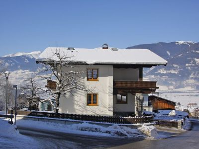 Photo for Vacation home Chalet Alpin  in Kaprun, Salzburg - 10 persons, 5 bedrooms
