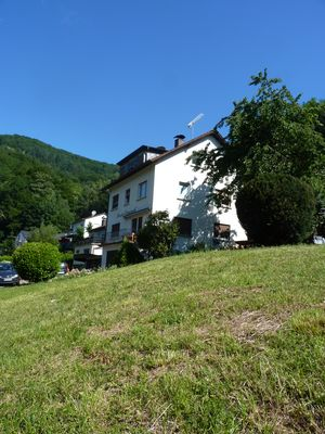Photo for House Sonneneck near Heidelberg