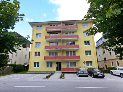 Photo for Apartment Stubner Kogel in Bad Gastein - 3 persons, 1 bedrooms