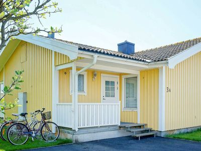 Photo for 4 star holiday home in FALKENBERG