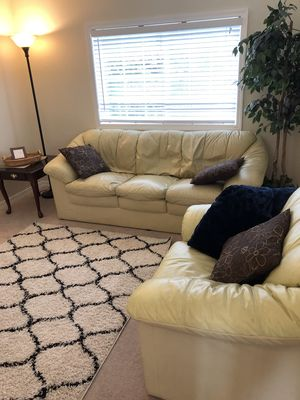 Photo for 4th St. Hideaway- near Yellowstone, no cleaning fee