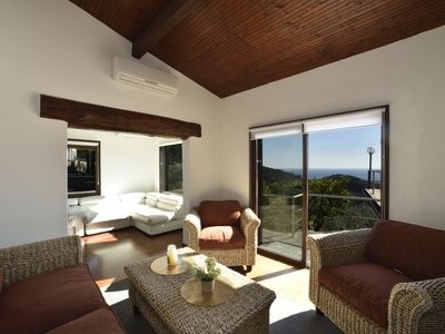 Photo for Luxury suites immersed in olive trees