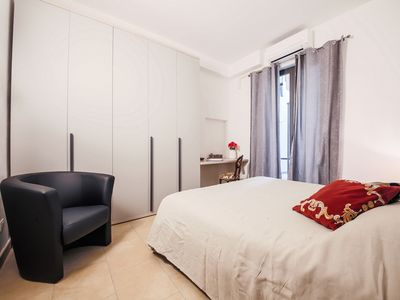 Discover AMA Apartment in the Center of Florence