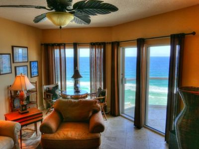 Photo for Experience the Beach Life at Emerald Isle 1203