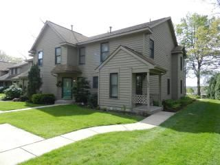 Photo for Saugatuck, MI - BayView *Recently Renovated*