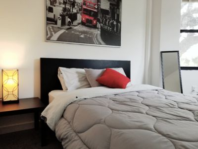Photo for Cute and Cozy 1-Brm Apt in the Heart of Miami!!