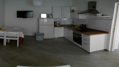 Photo for Apartment -Apartment No. 3-