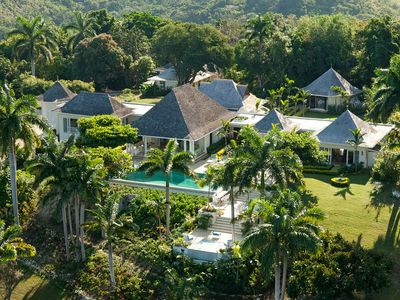 Photo for Following Seas at the Tryall Club - Ideal for Couples and Families, Beautiful Pool and Beach