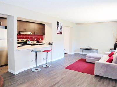 Photo for Perfect Location! Near The Airport and Las Vegas Strip