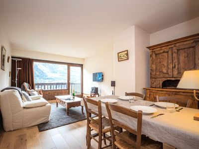 Photo for Résidence Cretet - 2 Rooms for 4 People